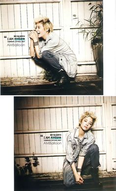 f(x) Amber Liu for Nylon. Why is she so beautiful yet so handsome? I don't understand