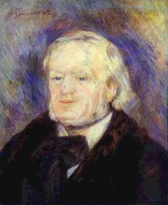 Richard Wagner: The Ride of the Valkyries – Berliner Philharmoniker, Daniel Barenboim • http://facesofclassicalmusic.blogspot.gr/2014/02/richard-wagner-ride-of-valkyries.html