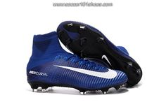 100 Best Men's Nike Mercurial Superfly images | Adidas