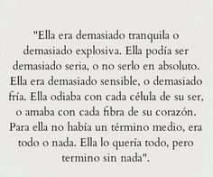 so sad :( Sad Quotes, Book Quotes, Words Quotes, Wise Words, Life Quotes, Inspirational Quotes, Sayings, Good Heart Quotes, Quotes En Espanol