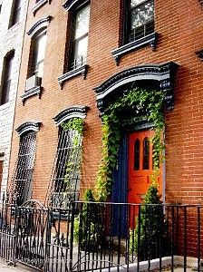 Brooklyn rental.  Rent-Direct.com - NYC Apartments for Rent with No Broker's Fee.