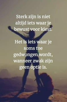 bewuste keuze in kindertijd om te overleven Down Quotes, Words Quotes, Life Quotes, Sayings, Qoutes, Motivational Quotes, Inspirational Quotes, Smart Quotes, Mindset Quotes