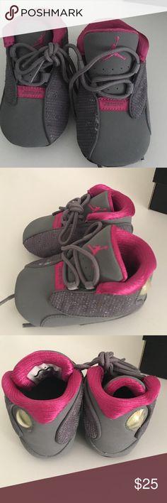 nike shox noire - 1000+ ideas about Jordan 13 Shoes on Pinterest | Jordan 13, Air ...