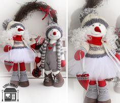 Лавка Тильда | зайцы, интерьерные куклы, мишки | VK