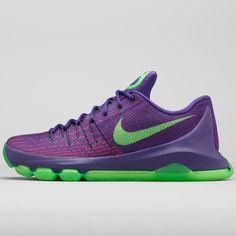 Nike KD 8 'Suit'