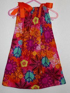 4T/5T Pillowcase Dress  https://www.facebook.com/photo.php?fbid=10152159165951917=oa.586568858053858=3