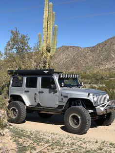 Old Jeep Wrangler, Jeep Rubicon, Jeep Wranglers, Jeep Jk, Jeep Truck, Jeep Cherokee, Lifted Jeeps, Custom Jeep, Cool Jeeps