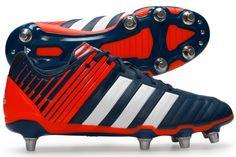 newest 35585 c655c Jonathon Lorenz · Rugby