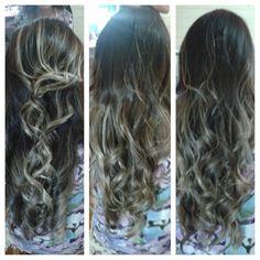 #hair #newhair #Newblonde #blonde #blondhair #blondehighlights #haircut #blondperola #joico #schwarzkopf #igora