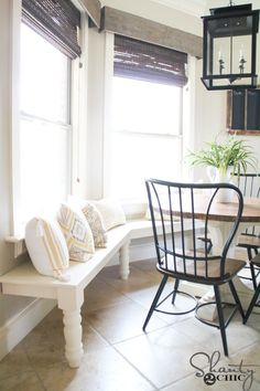 9 best bay window benches images diy ideas for home bay window rh pinterest com