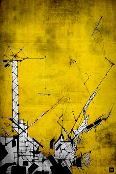 First Place | Adam Longenbach | Blogs | Archinect