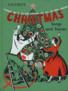 The ultimate swinging vintage Christmas music playlist for all your holiday parties. Perfect music for Lindy Hop, Balboa, Shag, and Rockabilly swing! Christmas Graphics, Christmas Books, Christmas Music, Christmas Love, Christmas Pictures, Xmas, Merry Christmas, Christmas Things, Primitive Christmas