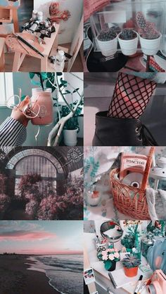 Find images and videos about cute, aesthetic and indie on We Heart It - the app to get lost in what you love. Iphone Wallpaper Vsco, Mood Wallpaper, Aesthetic Pastel Wallpaper, Retro Wallpaper, Aesthetic Wallpapers, Disney Wallpaper, Aesthetic Colors, Aesthetic Collage, Aesthetic Pictures