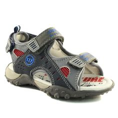501A TTY IVANOE BLEU www.ouistiti.shoes le spécialiste internet #chaussures #bébé, #enfant, #fille, #garcon, #junior et #femme collection printemps été 2016