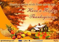 We are proud to be closed on Thanksgiving Day.  We will be open Friday, Saturday, and Sunday.