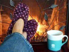 Posts about fingerless mitts written by pdxknitterati Knitting Projects, Knitting Patterns, Knitting Ideas, Pattern Design, My Design, Fingerless Mitts, Knitting Socks, Knit Socks, Mittens