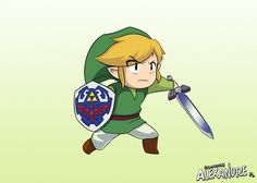 Well since Ocarina of Time is my favorite game of the legend of zelda. The Legend of Zelda Fairies in a bottle Sailor Venus, Sailor Mars, Zelda Tattoo, Ocarina Of Times, Team Rocket, Pokemon Fusion, Metroid, Super Smash Bros, Pokemon Cards