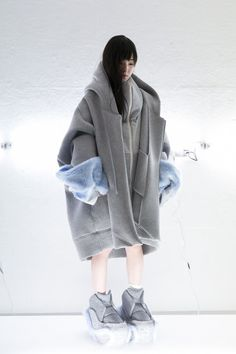 nohighs: BALMUNG 2015-16 Autumn Winter