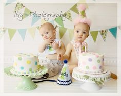 What is the best setting and lens for indoor baby photo shoot?