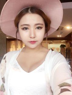 Chill AF  Ft. Angelic makeup  Korean makeup   Follow xxdna on instagram & support me 😍❤️