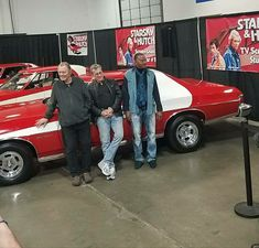"""Loved this show as young adult; The term""""back in the day"""" applies heavily to them and me! Movie Props, Movie Tv, Movie Cars, David Best, The Fall Guy, Cool Car Pictures, Starsky & Hutch, Great Tv Shows, Classic Series"""