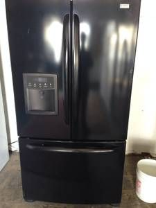 visalia tulare appliances classifieds craigslist