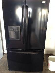 visalia tulare appliances classifieds craigslist