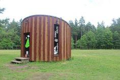#Letonya #Latvia #Riga #Tatil #Holiday #Tour #Seyahat #Baltık #Baltıklar #Gezi #LetonyaRehberi mezaparks disk golfü