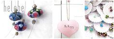 Onlineshop Shops, Drop Earrings, Shopping, Jewelry, Fashion, Moda, Tents, Jewlery, Jewerly