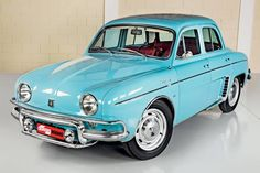 Awesome classic cars info is readily available on our site. Vintage Cars, Antique Cars, Microcar, Mercedes Benz G Class, Le Mans, Old School Cars, Old Classic Cars, Import Cars, Limousine
