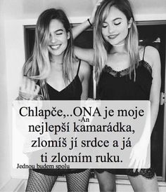 Bff Goals, Sad Love, Bffs, Quotations, Best Friends, Friendship, Funny Pictures, Feelings, Quotes