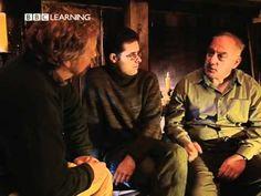 Blood of the Vikings - Part 5 - Last of the Vikings - Full Length - YouTube