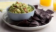 Get Guacamole Recipe from Food Network