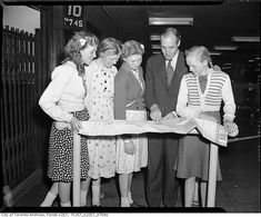 Toronto of the was a tale of two halves. The draining effects of the second world war kept the city in a state of austerity until when . Toronto Photos, Canada Images, World War Two, 1940s, Image Search, History, Retro, Couple Photos, City