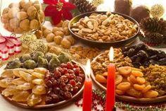 Receitas de Natal para diabéticos Controlar o peso é um dos grandes desafios para quem é portador de diabetes. Doces e sobremesas são u...
