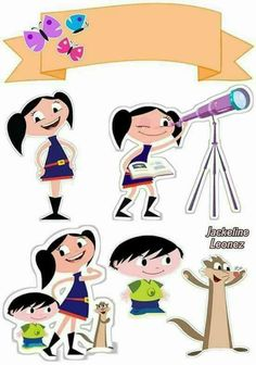 Tzvetelina Vutova-Ilarionova's media content and analytics Luna Grande, Photo Frames For Kids, Baby Shower Clipart, Birthday Clipart, Paris Images, Tiki Party, Card Making Supplies, Cute Clipart, Tropical Party