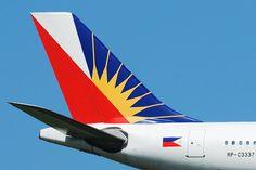 Phillipine Airline