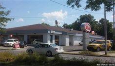 http://hudsonvalleyrealestateguide.com @ homes for sale in hastings on hudson # homes for sale in mahopac ny