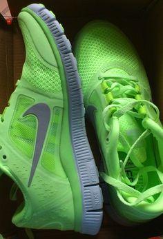 #nike #WholesaleShoesHub