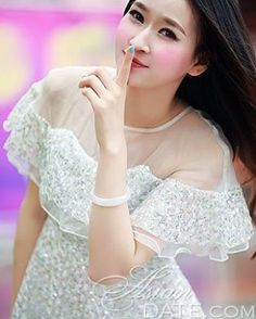 Qi's job gives her the chance to #travel a lot and she loves it. But she also loves staying at home, #reading a book or watching a movie. @asiandatego #AsianDate #dating #onlinedating #date #asians #asian #asia #asianbabes #prettybabes #prettyasians #pretty #girls #asiangirls #asianbeauties #asianbeauty #love #chat #follow #fun #instalike #instalove #like #instacool #instapretty #relationship #marriage #AsianWomen #hotbabes