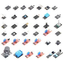 37 IN 1 SENSOR KITS FOR ARDUINO HIGH-QUALITY FREE SHIPPING (Works with Official for Arduino Boards)   Thank you for visiting our store, once you order this kit, you will have worthy0.99USD free gift, that's touch module!     US $11.35  http://insanedeals4u.com/products/37-in-1-sensor-kits-for-arduino-high-quality-free-shipping-works-with-official-for-arduino-boards/  #shopaholic #dailydeals