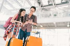 Avail last minute flight tickets to India that fits in your budget. Grab the chance to make your vacation awesome by getting the best flights for your journey. Last Minute Flight Deals, How To Fly Cheap, Cheap Fares, Best Airfare, Hawaii Honeymoon, Best Flights, Online Checks, Air Travel, Travel News