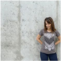Women's t-shirt | blackbirdtees