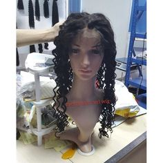 Email:merryhairicy@hotmail.com  Whatsapp:8613560256445.  #fastshipping2or3businessdayshipping#customorders2to3weeks #paypalinvoice#calltoorder #7Avriginhair#laceclosure#silkclosure#frontals #middleclosures #deepwave#bodywave #straight #loosewave#curlywave#naturalwave #b613