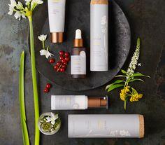Amala Beauty - great packaging