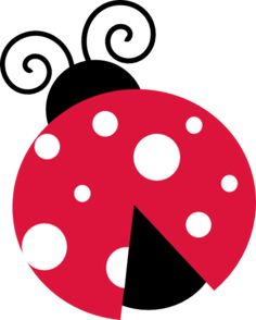 Pink Lady Bug With White Dots clip art - vector clip art online, royalty free public domain Pink Ladybug, Ladybug Party, Bugs And Insects, Love Bugs, Art Google, Rock Art, Baby Quilts, Online Art, Painted Rocks