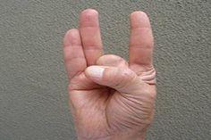 hand-yoga_4-622x622