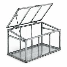 glass-steel-indoor-greenhouse