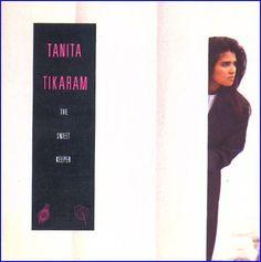 Tanita Tikaram - It all came back today (The sweet keeper - WEA Tanita Tikaram, 1990 Style, Listen To Song, Easy Listening, Cd Album, Pop Rocks, To Youtube, Album Covers, Comebacks