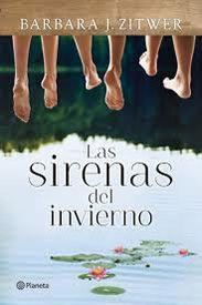 La reseña en: http://hidden-book.blogspot.com.es/2012/07/resena-las-sirenas-del-invierno-barbara.html